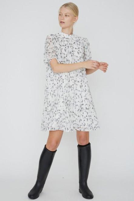 Designers_Remix_Kiely_Sleeve_Dress_929_1