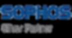Sophos Partner Lippstadt