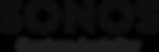 Sonos Custom Installer Partner Lippstadt