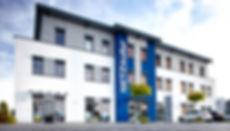 NETZkultur Systemhaus Lippstadt