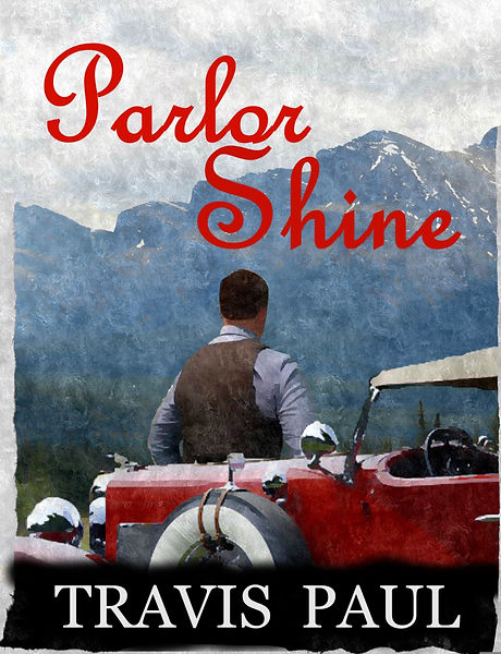 Parlor Shine Alternate Name.jpg