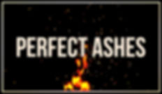 Perfect Ashes option 1.jpg