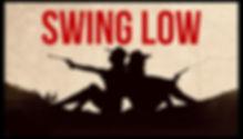 Swing Low Wix.jpg