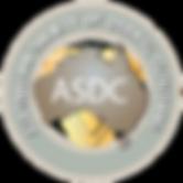 ASDC LOGO_edited_edited.png