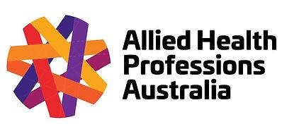170607 New AHPA Logo HQ.JPG