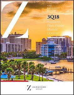ZG 3Q18 Market Report.JPG