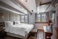 Craftsmen_hotel_agile.png