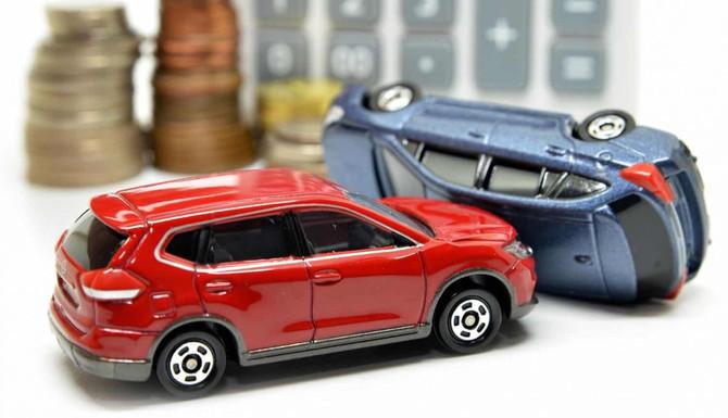GAP Insurance Rule Change
