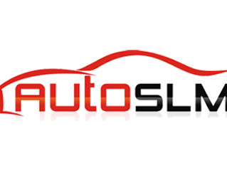 Integration between AutoSLM and Autoidoc