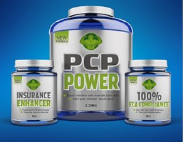 PCP Renewals