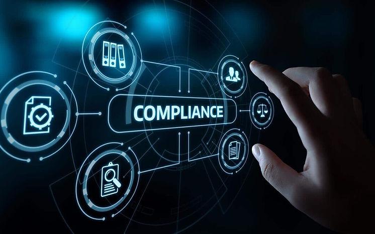 Automotive FCA Compliance Services