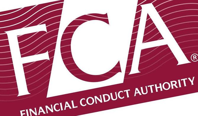 FCA regulations prove a boost for GAP