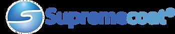 Supremecoat Sml logo.png