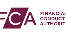 'Transparent and responsible lending' central to FCA motor finance investigation