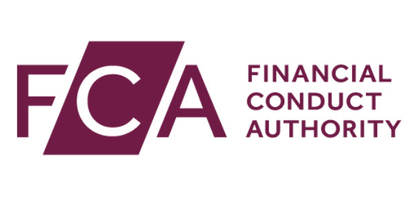 General Insurance under the FCA spotlight