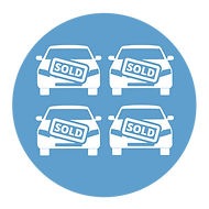 dealership sale events