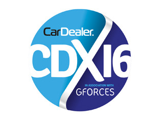 Autoidoc Gives Backing to CDX16