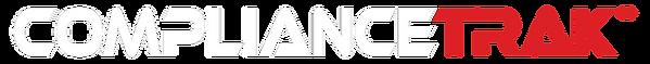 Compliancetrak Logo