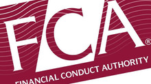 FCA to ban car dealer's discretionary finance commission