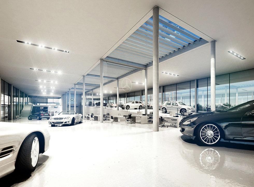 Car Showroom.jpg