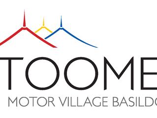 Toomey Motor Group choose iDOC