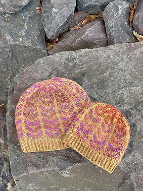 The Grange Hat (2 size options)