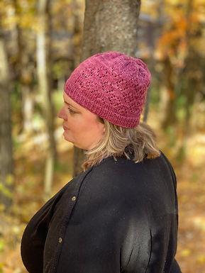 Together Hat (2 size options)