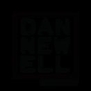 web logo inverse.png