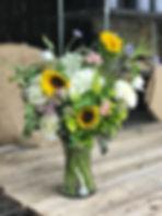 jordyn mixed bouq in vase.jpg