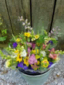 bouquets mixed may 2019.jpg