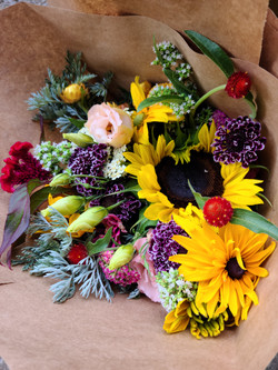 mixed bouquet large 072020