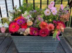 bucket of blooms sample late 082019_edit