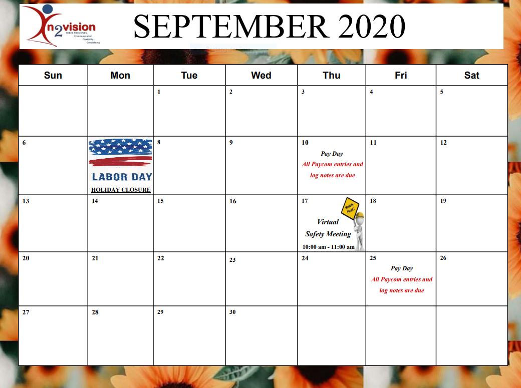 september.PNG