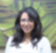 Cynthia Carrillo.jpg