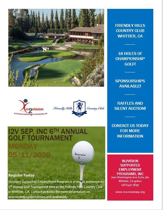 2020 Golf Tournament Flyer.JPG
