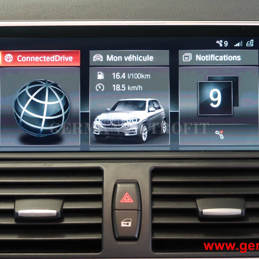 Retrofit_BMW_GPS_iDrive_Prfoessionnel_gr