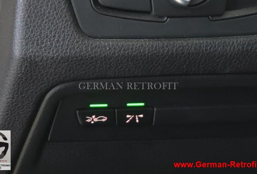 BMW_retrofit_KAFAS_avertisseur_de_colision_piéton_sortie_de_lignes_lecture_de_panneaux_driving_assistant_pack_safety__(4)