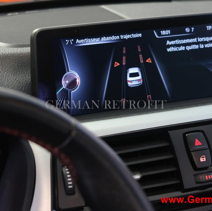 BMW_retrofit_KAFAS_avertisseur_de_colision_piéton_sortie_de_lignes_lecture_de_panneaux_driving_assistant_pack_safety__(10)