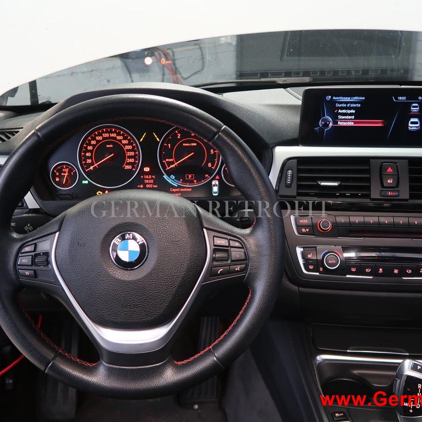 BMW_retrofit_KAFAS_avertisseur_de_colision_piéton_sortie_de_lignes_lecture_de_panneaux_driving_assistant_pack_safety__(13)