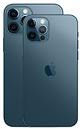 GERMAN RETROFIT - compatibilté iphone A