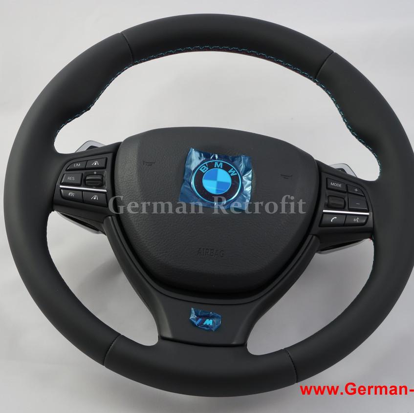 wheel (1)_GF