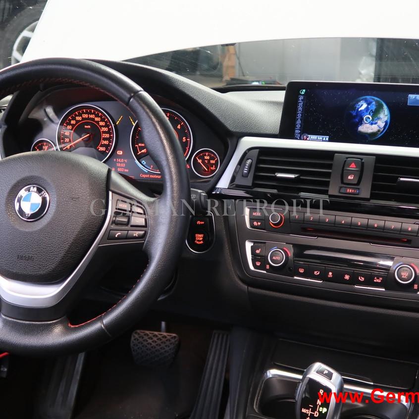 BMW_retrofit_KAFAS_avertisseur_de_colision_piéton_sortie_de_lignes_lecture_de_panneaux_driving_assistant_pack_safety__(14)