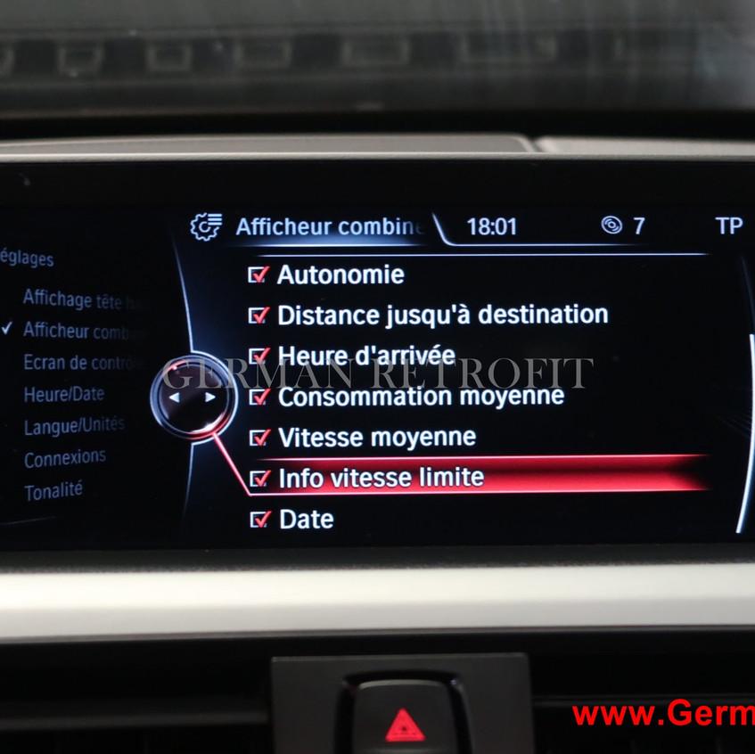 BMW_retrofit_KAFAS_avertisseur_de_colision_piéton_sortie_de_lignes_lecture_de_panneaux_driving_assistant_pack_safety__(9)