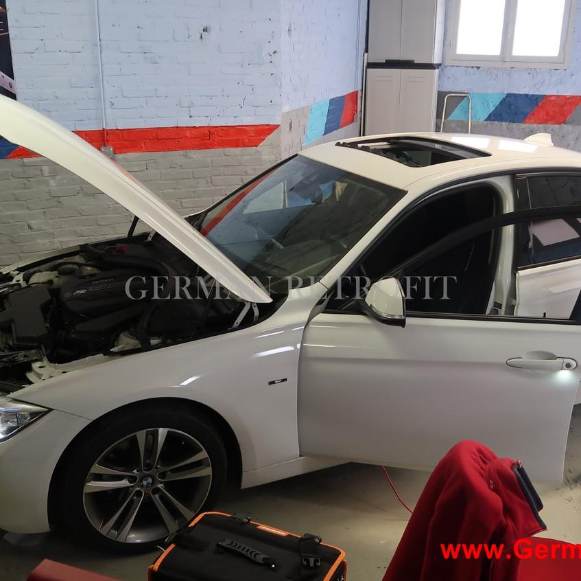 BMW_retrofit_KAFAS_avertisseur_de_colision_piéton_sortie_de_lignes_lecture_de_panneaux_driving_assistant_pack_safety__(3)