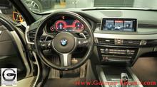 BMW X5 F15 - 2014