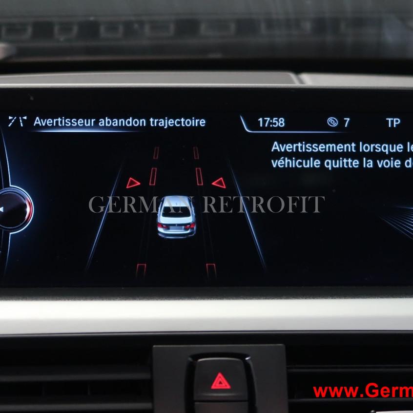 BMW_retrofit_KAFAS_avertisseur_de_colision_piéton_sortie_de_lignes_lecture_de_panneaux_driving_assistant_pack_safety__(5)