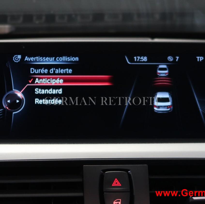 BMW_retrofit_KAFAS_avertisseur_de_colision_piéton_sortie_de_lignes_lecture_de_panneaux_driving_assistant_pack_safety__(6)