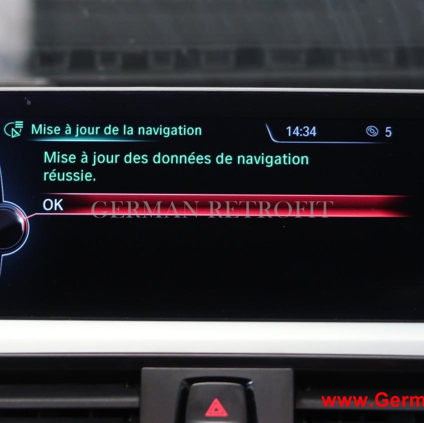 BMW_retrofit_KAFAS_avertisseur_de_colision_piéton_sortie_de_lignes_lecture_de_panneaux_driving_assistant_pack_safety__(1)