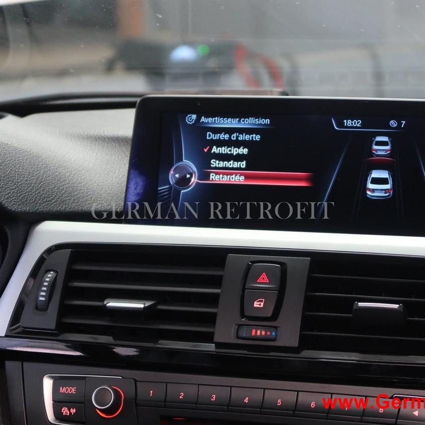 BMW_retrofit_KAFAS_avertisseur_de_colision_piéton_sortie_de_lignes_lecture_de_panneaux_driving_assistant_pack_safety__(12)