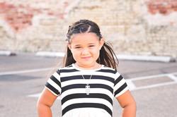 corpus child photographer